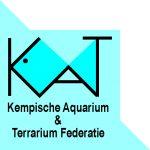 logo2-kat