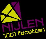 logo_nijlen